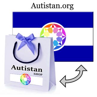 Autistan.org