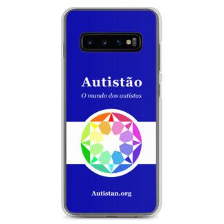 1.3.1.2[PT]- Protections en portugais